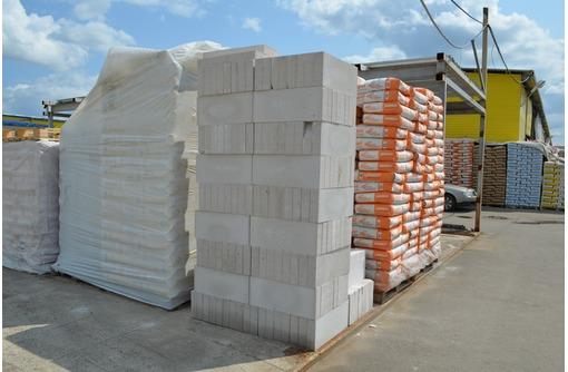 Продажа стройматериалов,доставка,услуги грузчиков.Вывоз хлама, фото — «Реклама Севастополя»