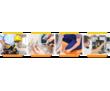 Отделочные работы, строительство под ключ в Севастополе – качество, гарантия, доступная цена, фото — «Реклама Севастополя»