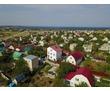 Дача на берегу Азовского моря, фото — «Реклама Щелкино»