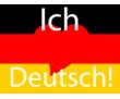 Подготовка к ЕГЭ,IELTS,TOEFL английский, немецкий, испанский и др.языки недорого!, фото — «Реклама Севастополя»