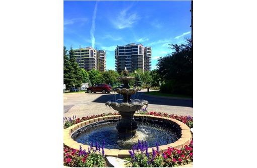 Недвижимость в Квебеке.Недвижимость в Монреале., фото — «Реклама Джанкоя»
