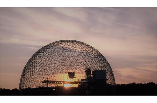 Недвижимость в Монреале.Недвижимость в Канаде, фото — «Реклама Коктебеля»