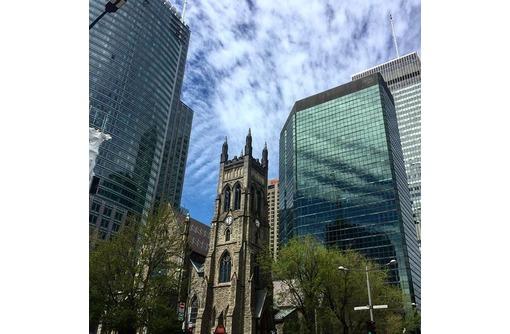 Иммиграция в Квебек..Оформим документы для получения ПМЖ, фото — «Реклама Алупки»