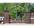 Аттракционы, музеи в Севастополе – эко-парк «Лукоморье»: идеальное место для семейного отдыха, фото — «Реклама Севастополя»