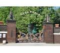 Аттракционы, музеи в Севастополе – эко-парк «Лукоморье»: идеальное место для семейного отдыха - Выставки, мероприятия в Севастополе
