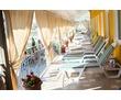 продам отель Коктевиль в п.Коктебель, фото — «Реклама Коктебеля»