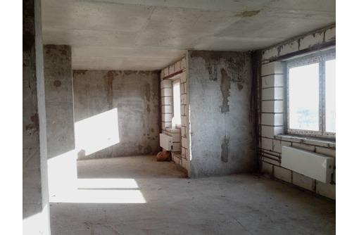 Хороший ремонт. Стены, потолки, полы., фото — «Реклама Севастополя»