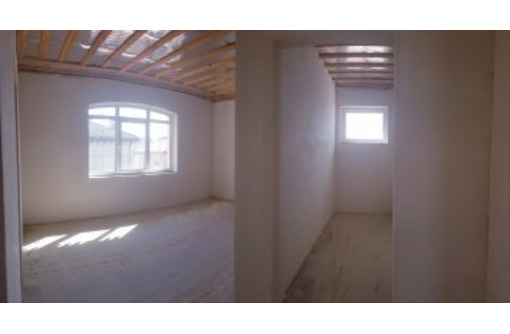 Новый дом, с документами, в элитном месте, фото — «Реклама Севастополя»