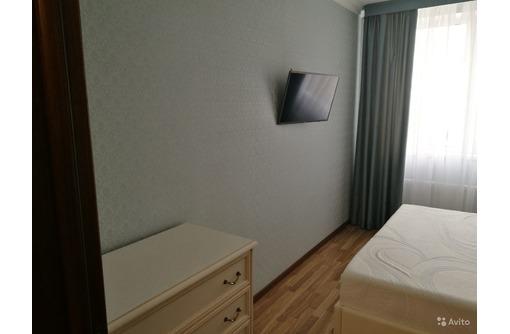 Сдается 2-комнатная, улица Руднева, 35000 рублей, фото — «Реклама Севастополя»