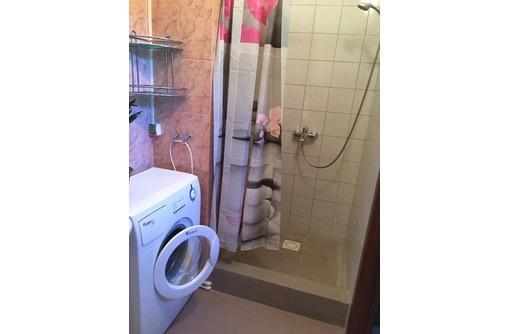 Сдается 1-комнатная, улица Готская, 18000 рублей, фото — «Реклама Севастополя»