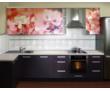 Корпусная и встроенная мебель по индивидуальным заказам, фото — «Реклама Севастополя»