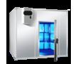 Морозильная установка для заморозки, фото — «Реклама Джанкоя»