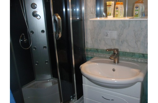 Сдается 1-комнатная квартира в пгт Мелласъ, рядом Форос, Ласпи, фото — «Реклама Фороса»
