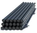 Металлические изделия в ассортименте - Металл, металлоизделия в Приморском