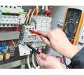 Профессиональные услуги электрика - Электрика в Крыму