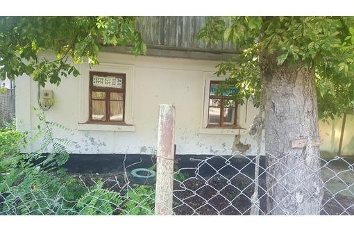 Продается жилой дом с. Родниковое, ул. Куликова, фото — «Реклама Севастополя»