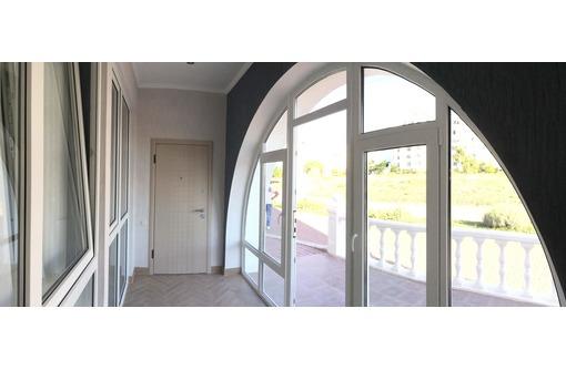 Продается офисное помещение 66 кв. м класса «Люкс» на Античном пр-те 4, г. Севастополь, фото — «Реклама Севастополя»