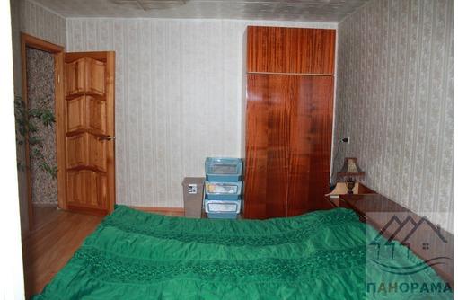 Продам 3-комнатную чешку, Севастополь, Фадеева 23, 85 кв.м., фото — «Реклама Севастополя»