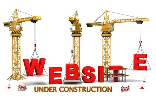 Создание сайта или интернет-магазина, оптимизация, раскрутка, фото — «Реклама Севастополя»