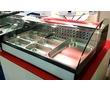 Витрина холодильная для магазина с доставкой., фото — «Реклама Джанкоя»