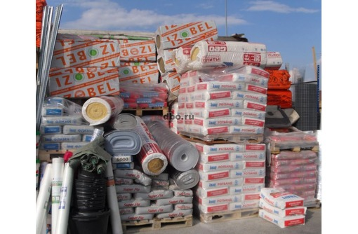 Доставка стройматериалов,опытные грузчики.Вывоз мусора, фото — «Реклама Севастополя»