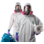 Micro_mould-removal-workers-2