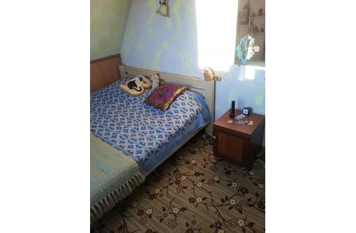 Сборка и ремонт мебели Севастополь, работа выполняется с гарантией от мастера, фото — «Реклама Севастополя»