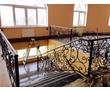 Художественная ковка в Севастополе – студия «Арт Металл»: ручная работа, элитные изделия!, фото — «Реклама Севастополя»