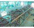 Металлоконструкции   мини  котельных   и дымовых труб к ним - изготовление ,доставка,монтаж., фото — «Реклама Коктебеля»