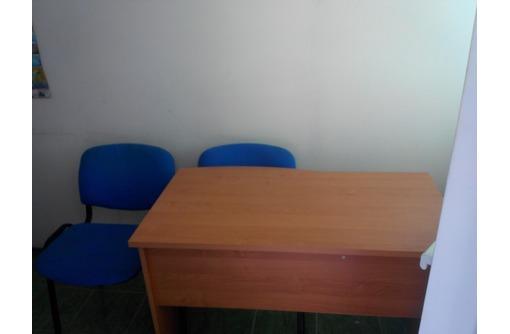 Сдается в аренду меблированный Офис с отдельным входом на Очаковцев, площадью 12 кв.м., фото — «Реклама Севастополя»