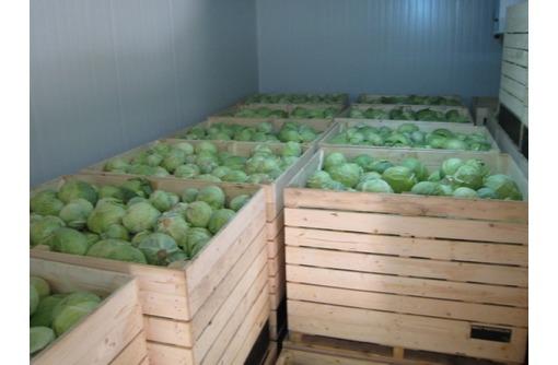 Агрегаты холодильные для овощехранилищ в Крыму, фото — «Реклама города Саки»
