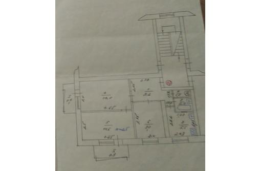 Продам  квартиру г Феодосия, фото — «Реклама Феодосии»