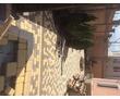 Укладка тротуарной плитки, площадки, благоустройство, фото — «Реклама Севастополя»