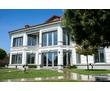 Новый, современный, идеальный дом., фото — «Реклама Севастополя»