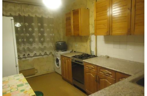 2-комнатная, 20.000 руб/мес.., фото — «Реклама Севастополя»