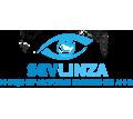 Купить контактные линзы в Севастополе, капли для глаз, растворы для линз - есть скидки - Sevlinza.ru - Оптика, офтальмология в Севастополе