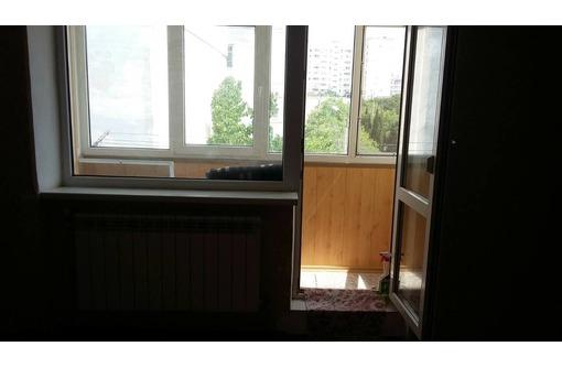 Сдается 1-комнатная, улица Косарева, 16000 рублей, фото — «Реклама Севастополя»