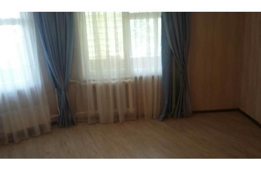 Сдается 1-комнатная, улица Генерала Лебедя, 16000 рублей, фото — «Реклама Севастополя»
