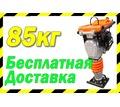 Thumb_big_trambovka-simferopol2
