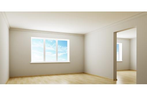 Аренда Офисного помещения на Большой Морской (3 комнаты, все коммуникации проведены), 80 кв.м., фото — «Реклама Севастополя»
