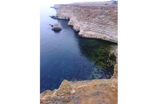 Продам дачу у моря мыс Фиолент, фото — «Реклама Севастополя»