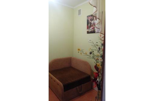 2-комнатная в центре Партенита, есть все для комфортного отдыха, фото — «Реклама Партенита»