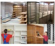 Ремонт и реставрация корпусной и мягкой мебели. Сборка-разборка., фото — «Реклама Севастополя»