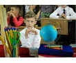 Фото-видеосъемка выпускных профессионально,скидка, фото — «Реклама Севастополя»