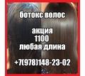 Thumb_big_pmsjzz_yvxo