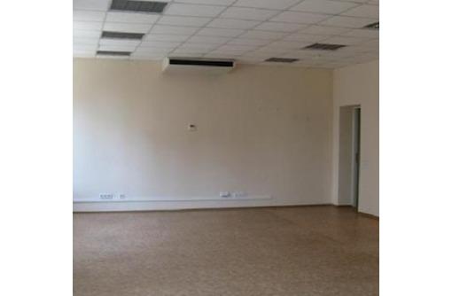 Сдается в аренду Торгово-Офисное помещение по адресу ул Героев Бреста (первая линия), площадью 67 м2, фото — «Реклама Севастополя»