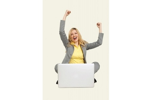 Компьютерный мастер в Севастополе. Ремонт ноутбуков и компьютеров, фото — «Реклама Севастополя»