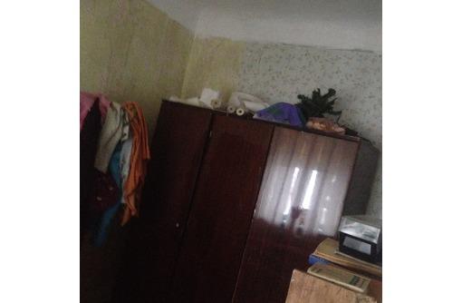Продаётся дом 75м2 на участке 8 соток, фото — «Реклама Красногвардейского»