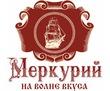 Приглашаем на работу главного кассира, фото — «Реклама Севастополя»