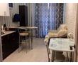 на ПОРе сдается квартира 1-комнатная, фото — «Реклама Севастополя»